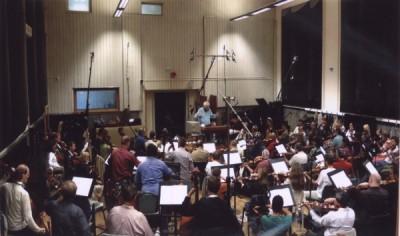 TK_Orchestra Original